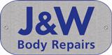 J&W Body Repairs Belfast